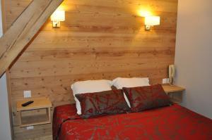 hotel-de-l-hermitage