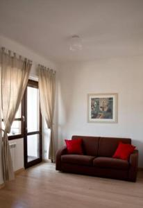 Casa Vacanze Vale ai Laterani - AbcRoma.com