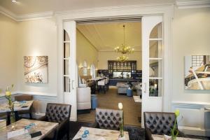 Hampshire Hotel - Avenarius