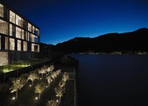 Filario Hotel & Residences (28 of 112)