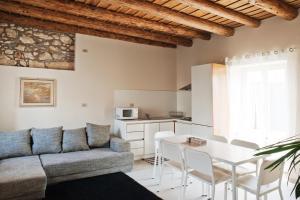 Casa le chiavi di Giulietta - AbcAlberghi.com