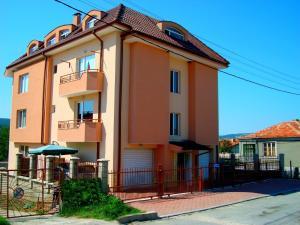 obrázek - Kranevo Dream Apartments