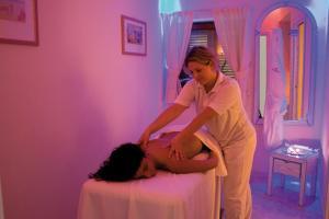Hotel Bellevue Benessere & Relax, Hotels  Ischia - big - 39