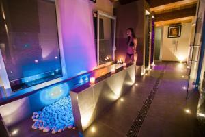 Hotel Iride & Spa - AbcAlberghi.com