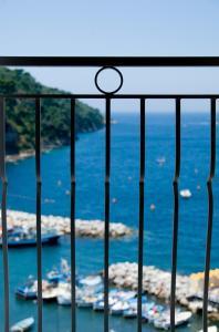 Coltur Suites - AbcAlberghi.com