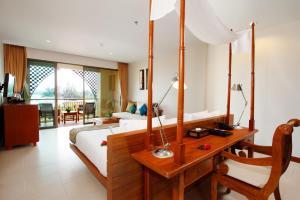 Rawai Palm Beach Resort, Resorts  Rawai Beach - big - 50
