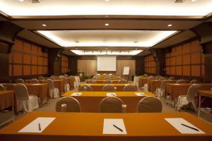 Rawai Palm Beach Resort, Resorts  Rawai Beach - big - 29