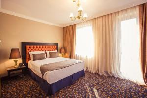 Intourist Batumi Hotel, Hotels  Batumi - big - 20