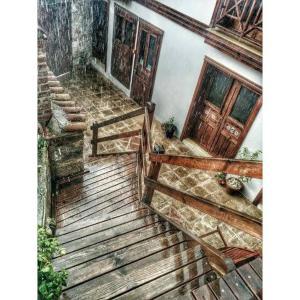 Amazon Petite Palace, Pensionen  Selcuk - big - 39