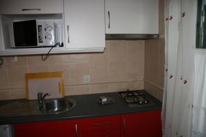 obrázek - Zambujeira Apartments
