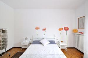 Brianza Relax - Apartment - Besana in Brianza