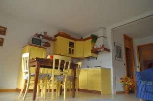 Bellevue Pila - Apartment