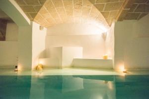 Hotel Tres Sants (7 of 123)