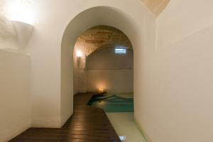Hotel Tres Sants (2 of 123)