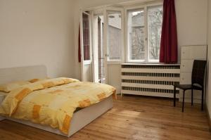 Hostels e Albergues - Hostel Mostel Sofia