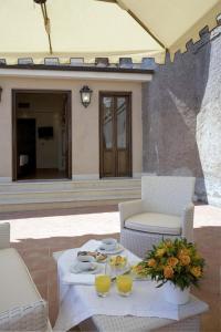 VOI Hotel Donna Camilla Savelli (38 of 69)