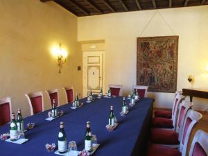 VOI Hotel Donna Camilla Savelli (40 of 63)