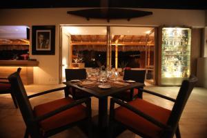 CostaBaja Resort & Spa (39 of 67)