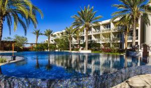 CostaBaja Resort & Spa (1 of 66)