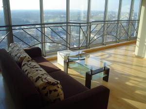 Warsaw Apartments Werset - Warsaw