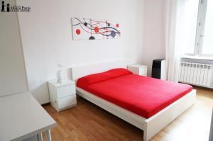 Auberges de jeunesse - Amaca Pavia