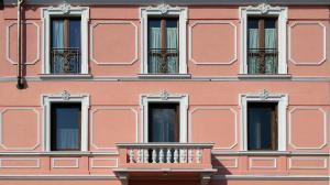 Casa Calicantus - Milano