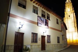 Hotel Rural Villa y Corte
