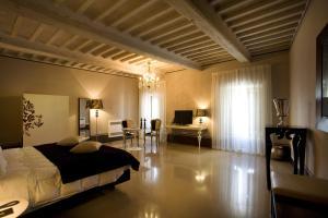 Palazzo Bontadosi Hotel & Spa (40 of 49)