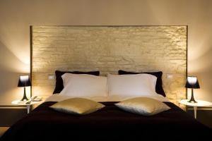 Palazzo Bontadosi Hotel & Spa (30 of 49)