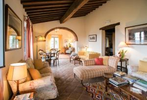 La Locanda Country Hotel (36 of 54)