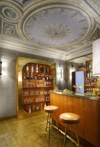 Hotel Garibaldi Blu (3 of 27)