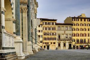Hotel Garibaldi Blu (19 of 27)