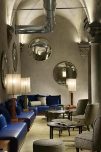 Hotel Garibaldi Blu (25 of 27)