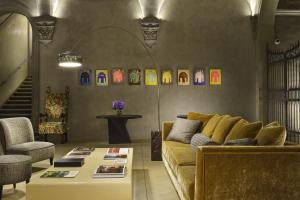 Hotel Garibaldi Blu (4 of 27)