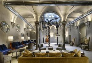 Hotel Garibaldi Blu - AbcAlberghi.com