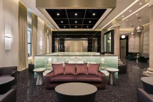 Excelsior Hotel Gallia (13 of 131)