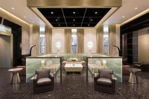 Excelsior Hotel Gallia (13 of 128)