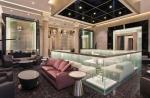 Excelsior Hotel Gallia (12 of 131)