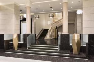 Excelsior Hotel Gallia (12 of 128)