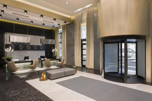 Excelsior Hotel Gallia (9 of 131)