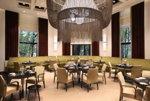 Excelsior Hotel Gallia (22 of 131)