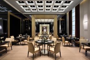 Excelsior Hotel Gallia (39 of 131)