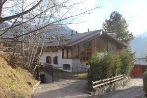 Villa Dosso del Grillo - AbcAlberghi.com