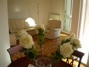 Apartment Tina - Rijeka