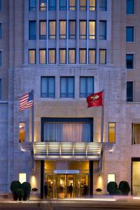 Mandarin Oriental, Boston (7 of 38)