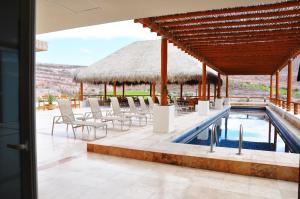 CostaBaja Resort & Spa (16 of 66)