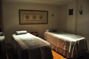 CostaBaja Resort & Spa (17 of 66)