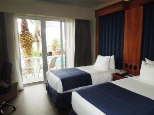CostaBaja Resort & Spa (19 of 66)