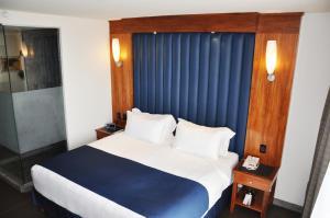 CostaBaja Resort & Spa (21 of 66)