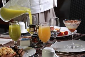 CostaBaja Resort & Spa (24 of 66)